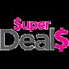 super-deals (1)