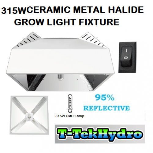 315 CMH Complete Kit-500×500