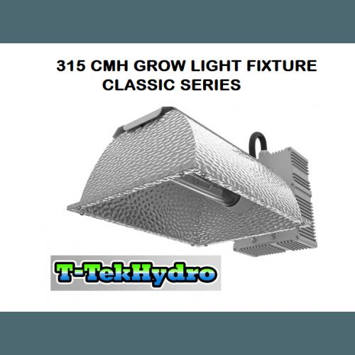 315W CMH Classic-500×500