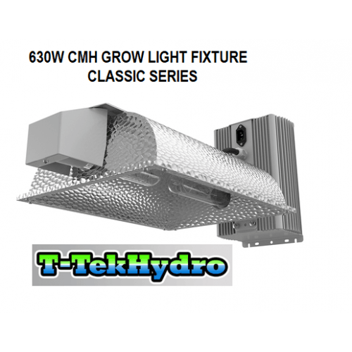 630 CMH Classic-500×500 (1)