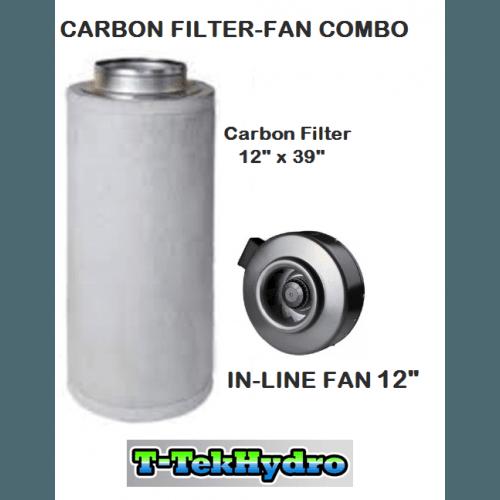 CF1239 Fan12 Combo-500×500