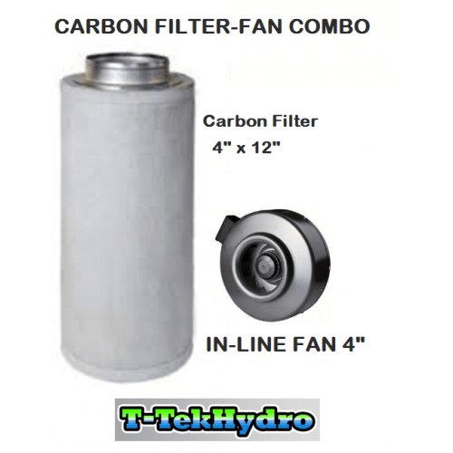 CF412 Fan4 Combo-500×500