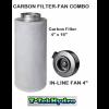 CF416 Fan4 Combo-500×500