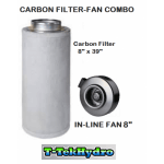 CF839 Fan8 Combo-500×500