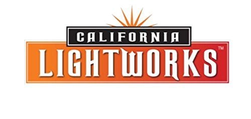 California-Light-Works-Solar-Flare-220w-LED-Grow-Light-Full-Cycle-0-3-500×238