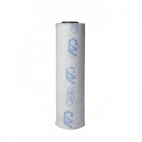 Can-Filter 9000-500×500 (1)