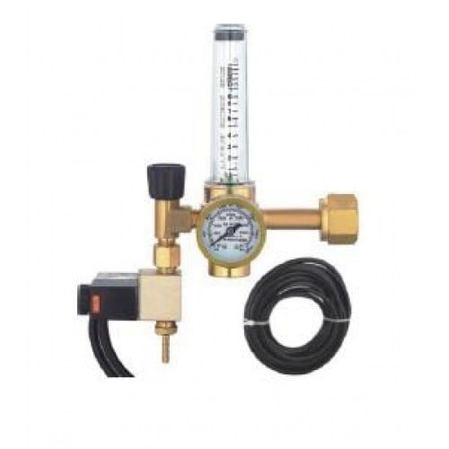 Co2 Regulator-500×500