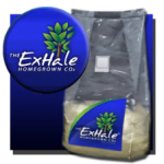 Exhale Co2-500×500