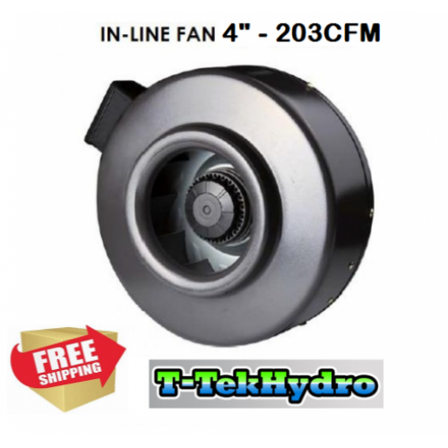FS-Fan4in-500×500