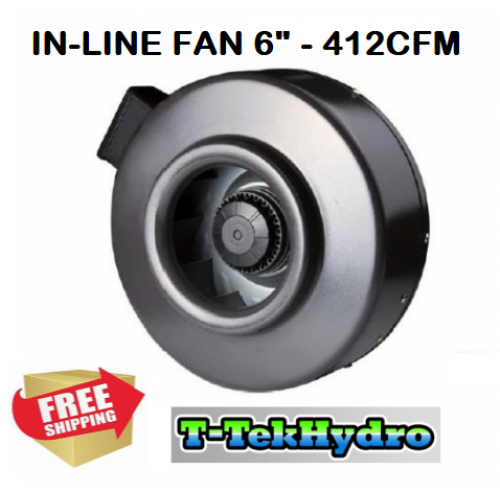 FS-Fan6in-500×500