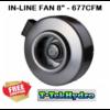 FS-Fan8in-500×500