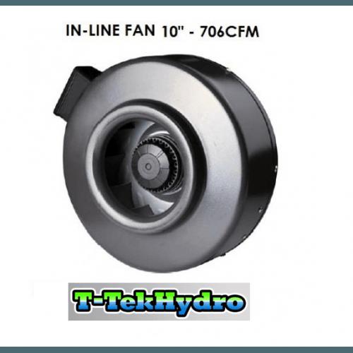 Fan 10-500×500 (1)