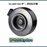 Fan 4-500×500 (1)