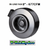 Fan 8-500×500 (1)