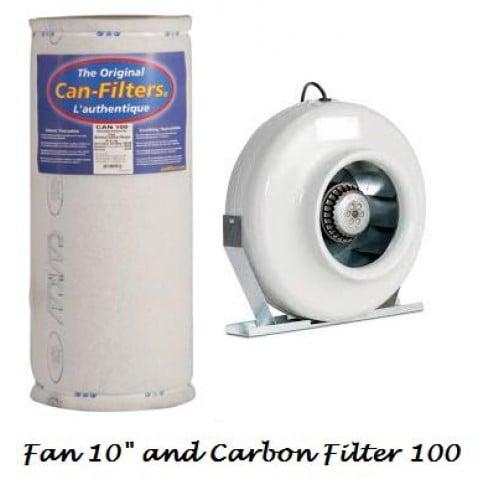 Fan10&Filter100-500×500