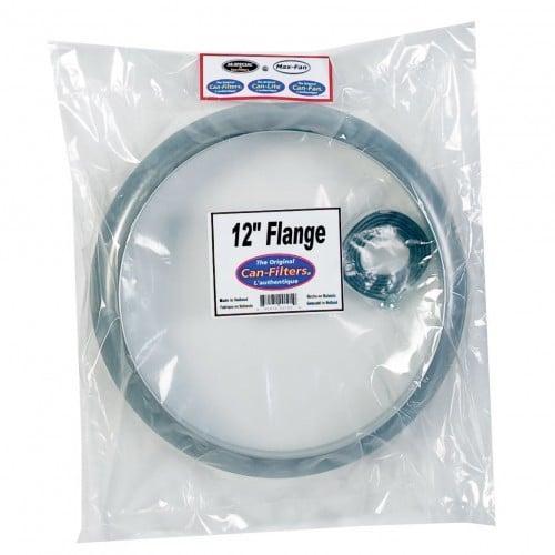 Flange 12-500×500