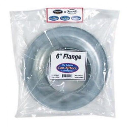 Flange 6-500×500
