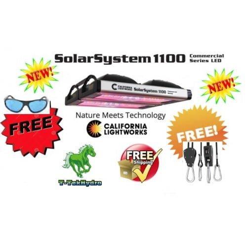 Free-LED-SS1100-500×500