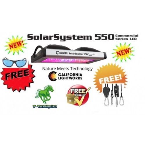 Free-LED-SS550-500×500