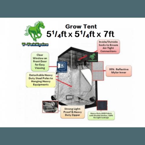 GT 5x5x7-500×500