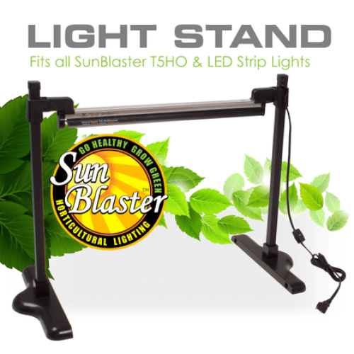 SB Light Stand-500×500
