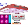 SolarStorm 880W LED Full Cycle
