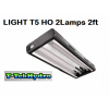 T5 2lamps 2ft-500×500