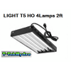 T5 4lamps 2ft-500×500