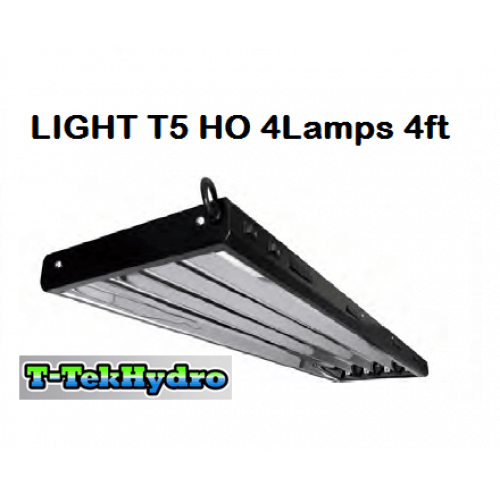T5 4lamps 4ft-500×500 (1)