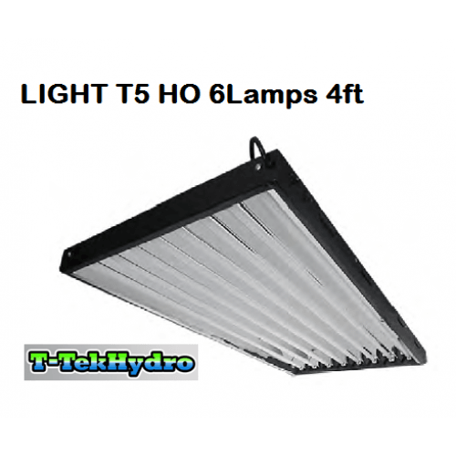 T5 6lamps 4ft-500×500