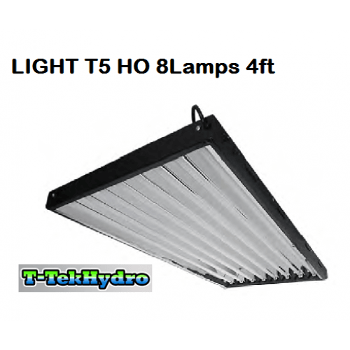 T5 8lamps 4ft-500×500