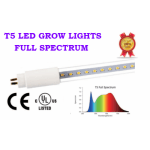 T5 LED FS 4ft-500×500