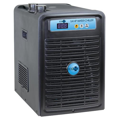 Chiller 1-4HP-500×500