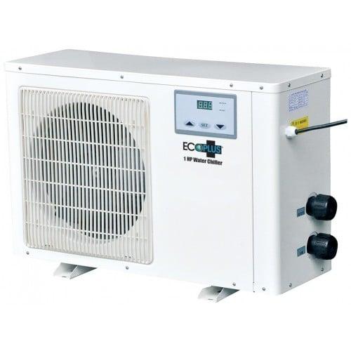 Chiller C 1HP-500×500