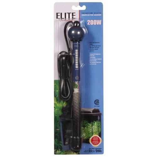 EliteHeater200W-500×500