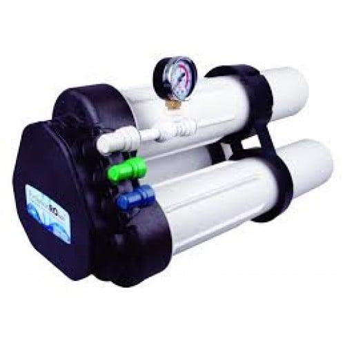Evolution High Flow RO1000-500×500