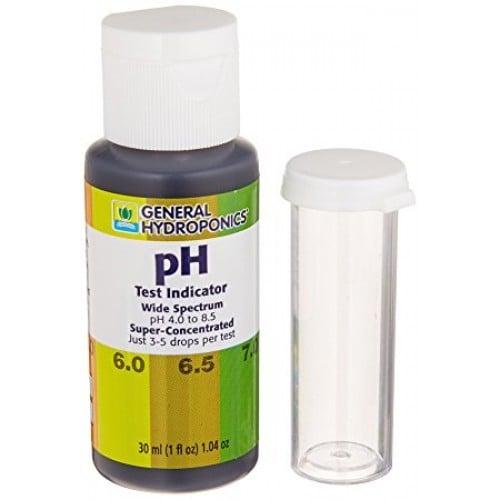 GH pH Test Kit-500×500