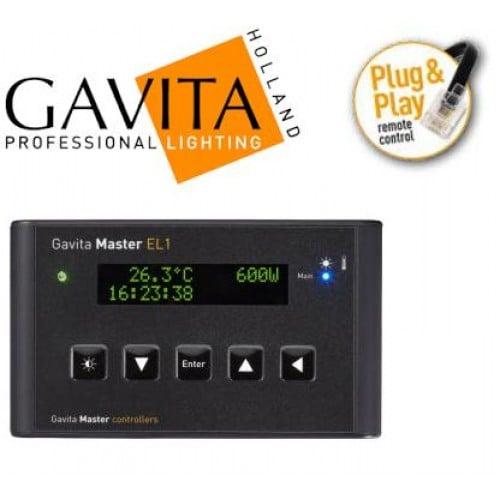 Gavita EL1-500×500