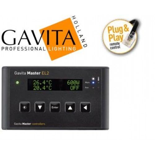 Gavita EL2-500×500
