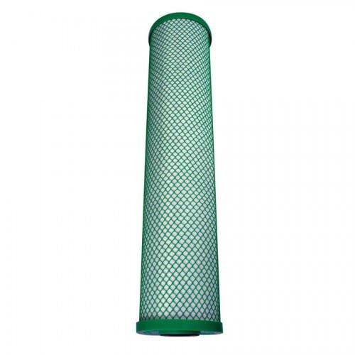 HL BB carbon Filter-green-500×500