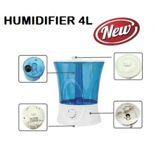 Humidifier 4L-500×500