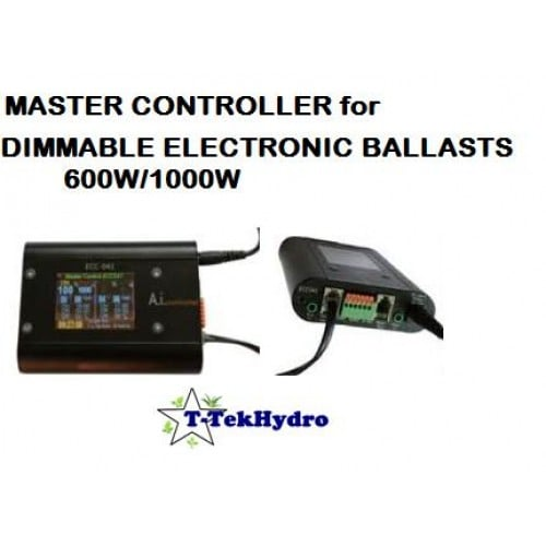 MasterControllerForBallasts-500×500
