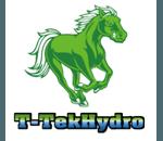 New T-Tek Logo-182×130