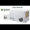 Quest Dehuminifier 205-500×500