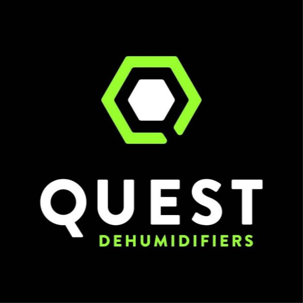 Quest-Logo-Stacked-Black-Background