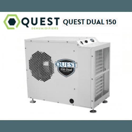 QuestDehuminifier 150-500×500