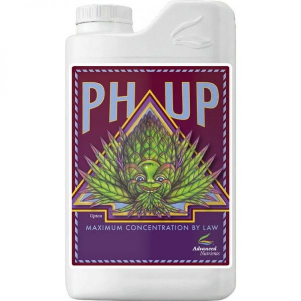 advanced-nutrients-ph-up-1l