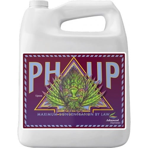 advanced-nutrients-ph-up-4l_1_