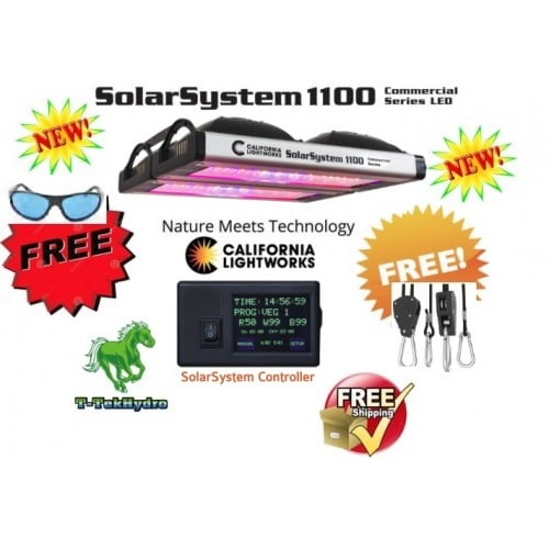 Free-SS1100+Controller-500×500