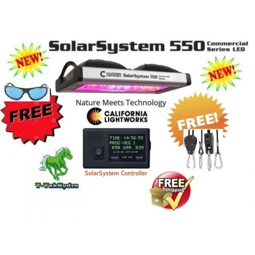 Free-SS550+Controller-500×500